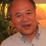 竹沢先生写真